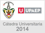 Catedra Universitaria 2012