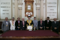 alcalde-gali-recibe-doctorado-honoris-causa